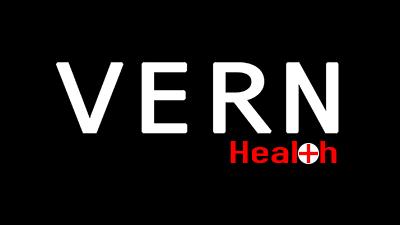 VERN Health